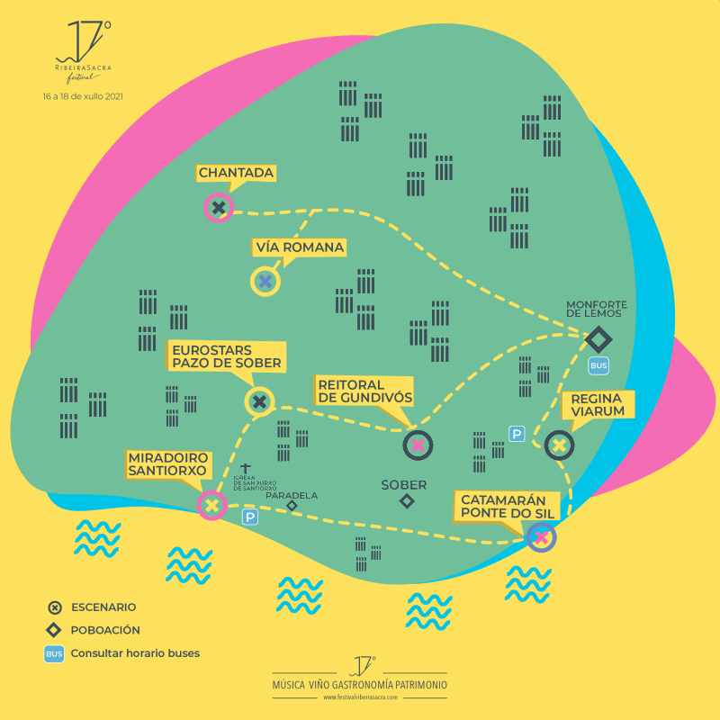 17ribeirasacra-mapa-localizaciones-2021