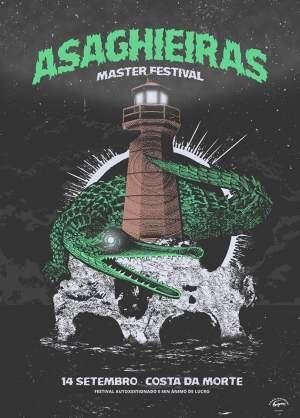 Asaghieiras-Master-Festival-2019