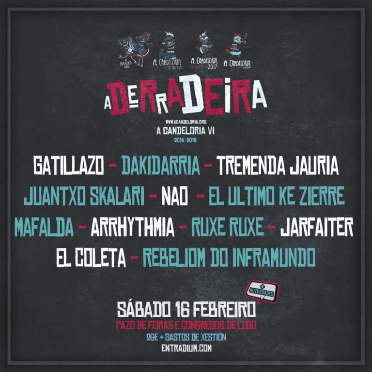 Cartel-completo-A-Candeloria-2019