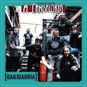 Dakidarria-2019-A-Candeloria