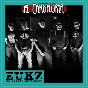EUKZ--A-Candeloria