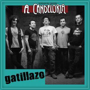 Gatillazo-A-Candeloria
