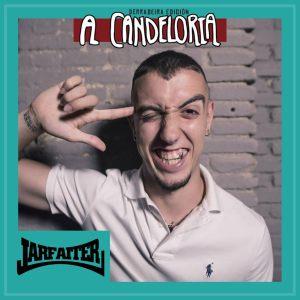 Jarfaiter-Festival-A-Candeloria