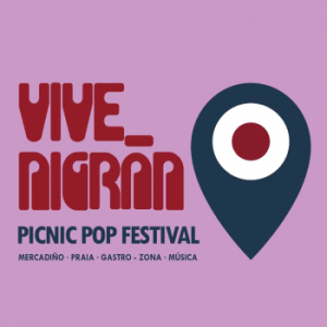 Logo-Vive-Nigran-festival