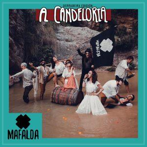 Mafalda-A-Candeloria-2019