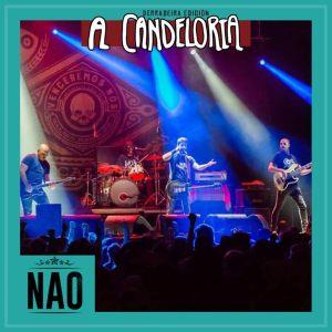 Nao-A-Candeloria-Lugo