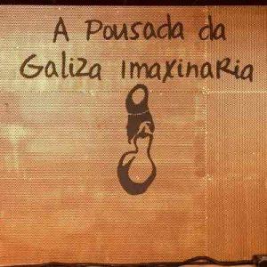a-pousada-da-galiza-imaxinaria-logo