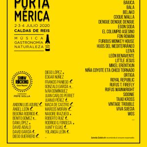 adelanto-cartel-portamerica-2020
