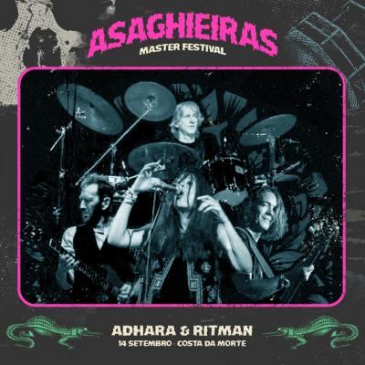 adhara-ritman-larino-2019
