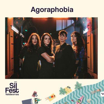 agoraphobia-silfest-2020