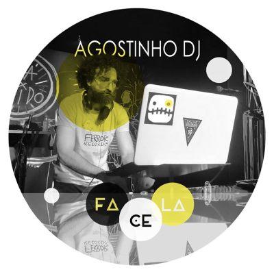 agostinho-dj-facela-fest-2020