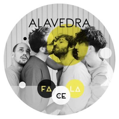 alavedra-fa-ce-la-fest-2020