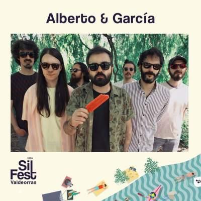 alberto-y-garcia-silfest-2020