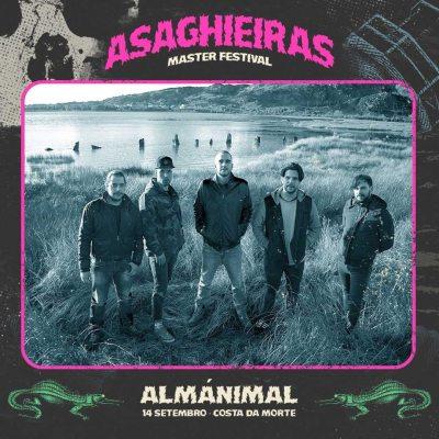 almánimal Asaghieiras-Master-Festival-2019