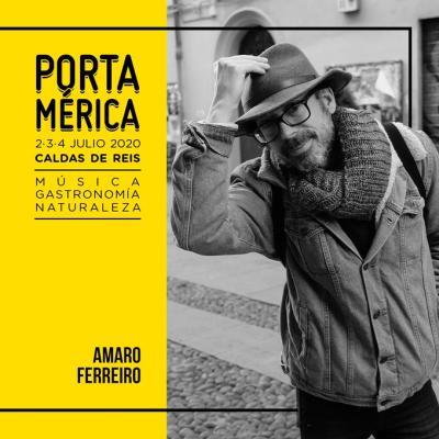 amaro-ferreiro-portamerica-2020