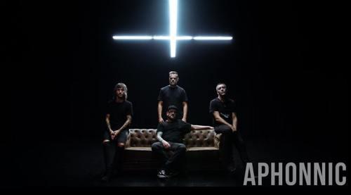 aphonnic-arborock2020