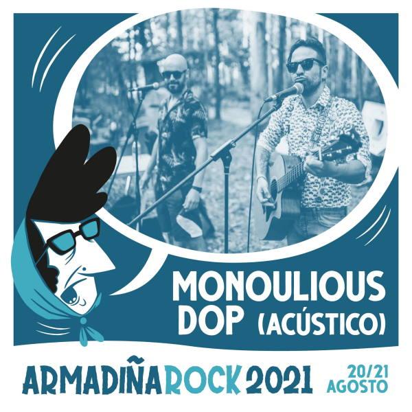 armadinha-rock-2021-primera-confirmacion-monoulious-dop