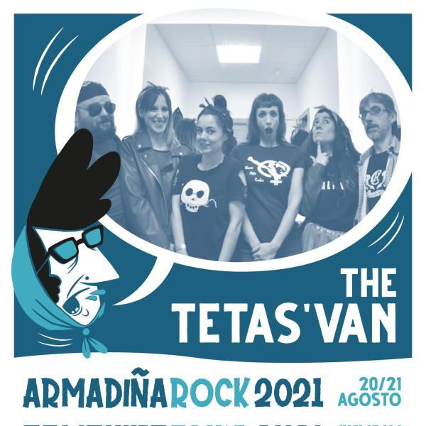 armadinha-rock-2021-the-tetas-van
