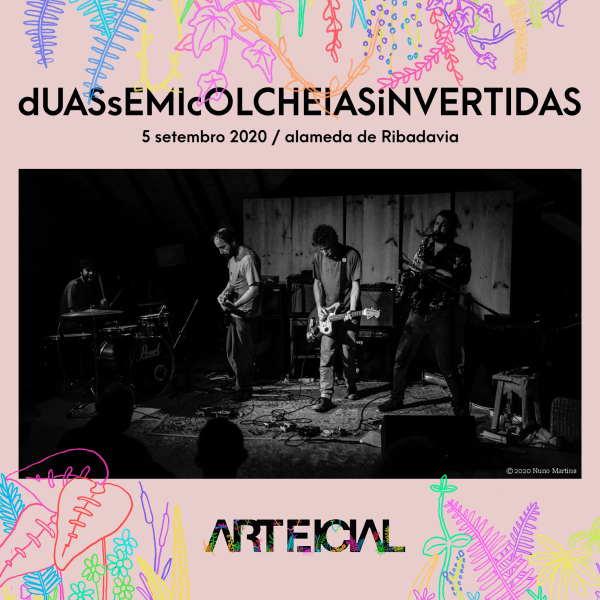 arteficial-2020-festival
