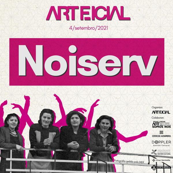 arteficial-noiserv-2021