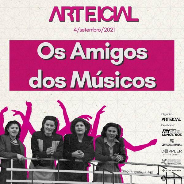arteficial-os-amigos-dos-musicos