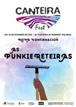 as-punkiereteiras-festival-canteira