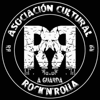 asociación-cultural-rocknrolla-interlude-fest