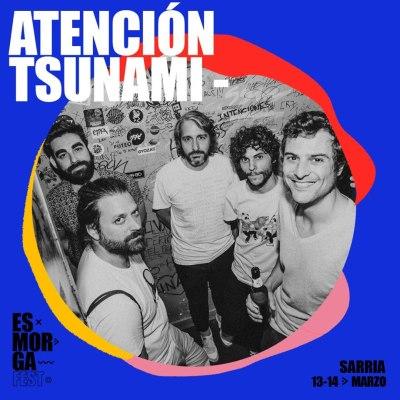 atencion-tsunami-esmorga-fest-2020-sarria