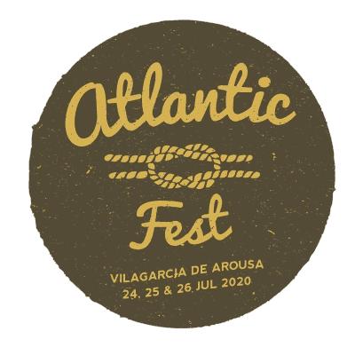 atlantic-fest-2020
