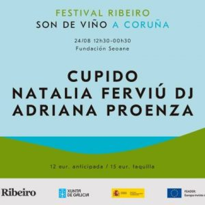 avance-cartel-festival-ribeiro-son-de-vino-a-coruna-2019