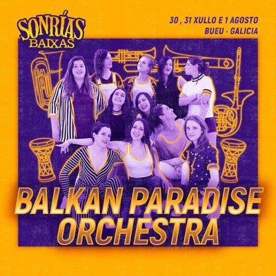 balkan-paradise-orchestra-sonrias-baixas-2020