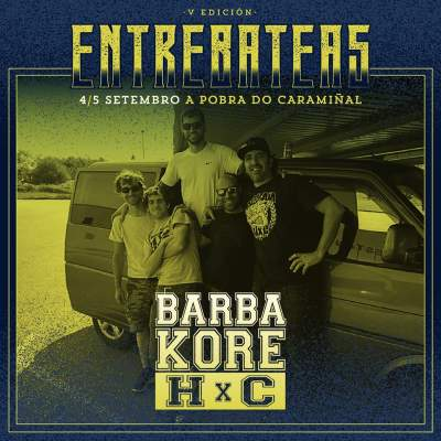 barbakore-festi-entre-bateas-2020
