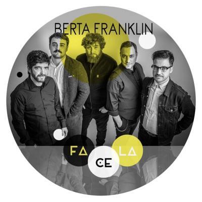 berta-franklin-facela-fest-2020