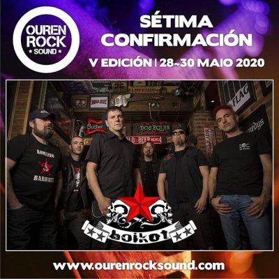 boikot-ouren-rock-sound-2020