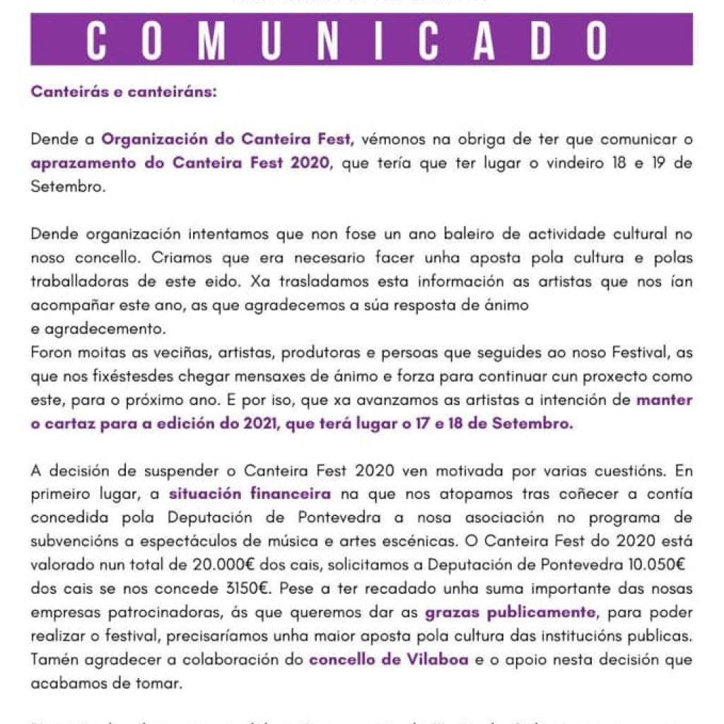 cancelacion-canteira-fest-2020