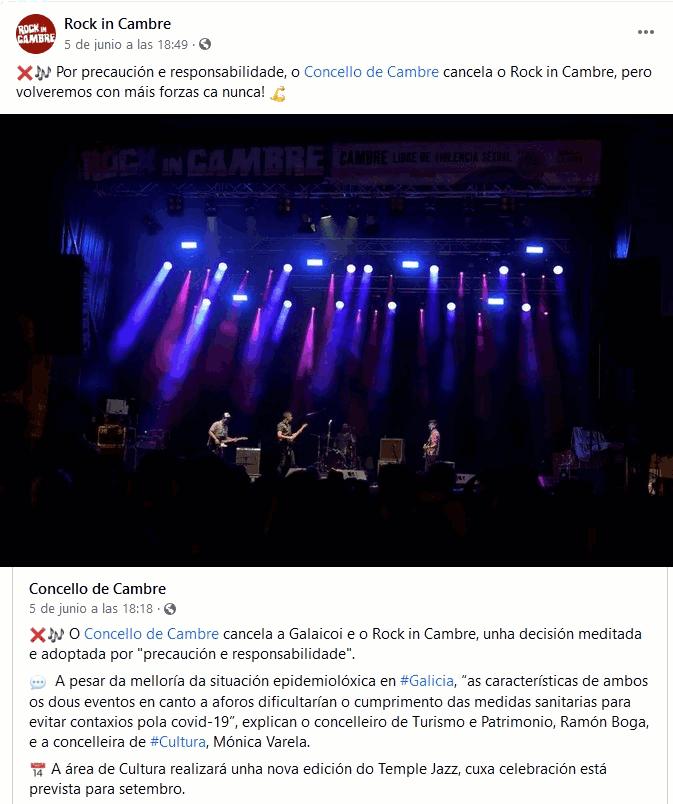 cancelacion-rock-in-cambre-2021