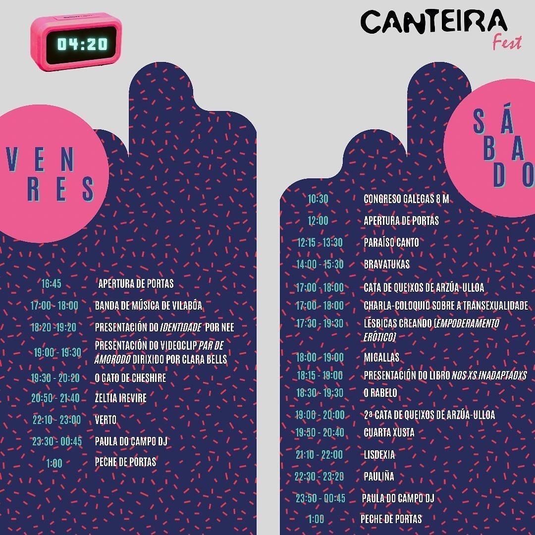 canteira-fest-horarios-2021