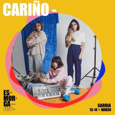 carinio-esmorga-fest-sarria