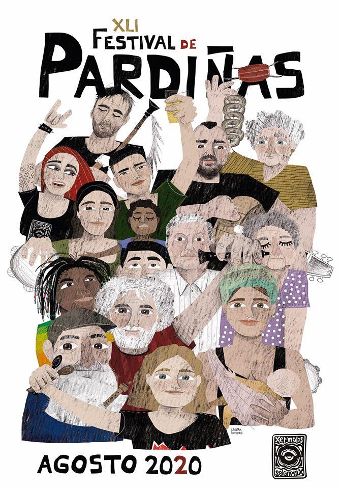 cartaz-festival-pardinas-2020
