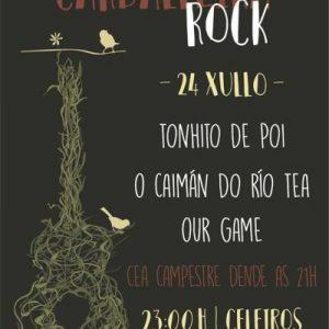 cartel-completo-carballeira-rock-2019