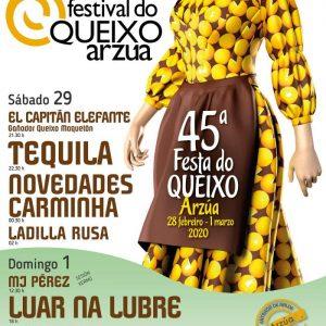 cartel-completo-con-horarios-festival-queixo-2020-arzua