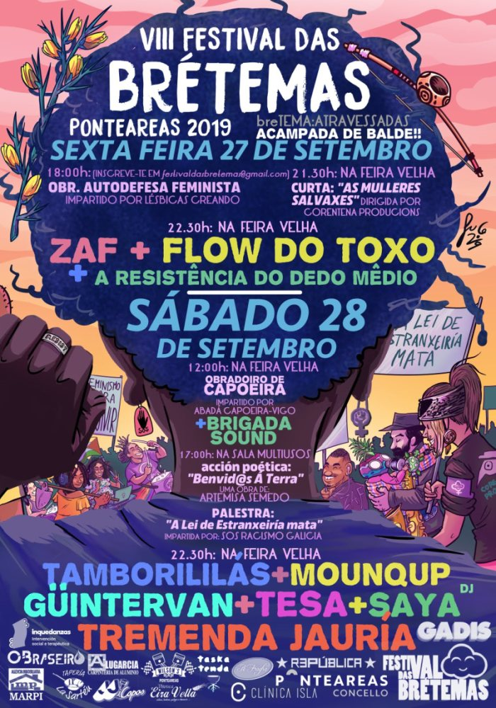 cartel-completo-festival-das-bretemas-2019