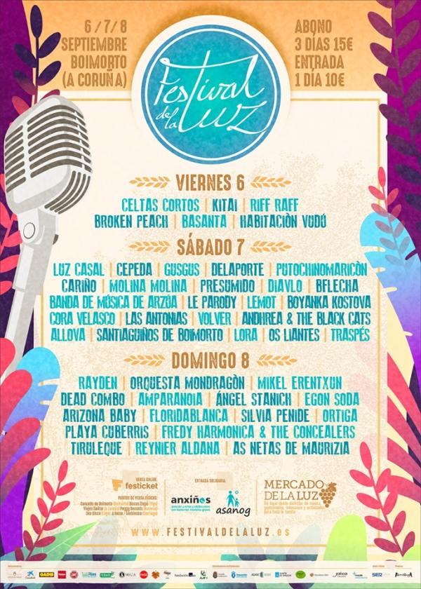 cartel-completo-festival-de-la-luz-2019