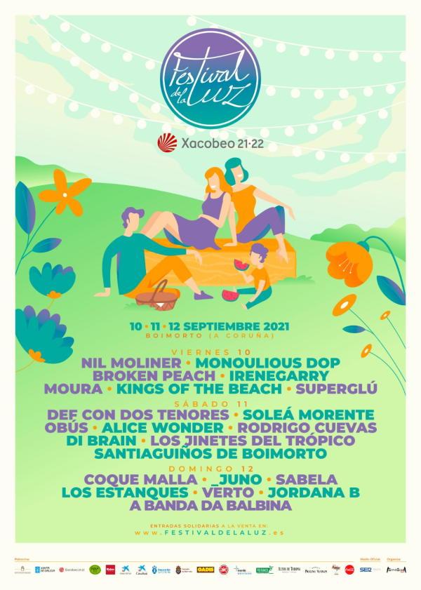 cartel-completo-festival-de-la-luz-edicion-especial-2021