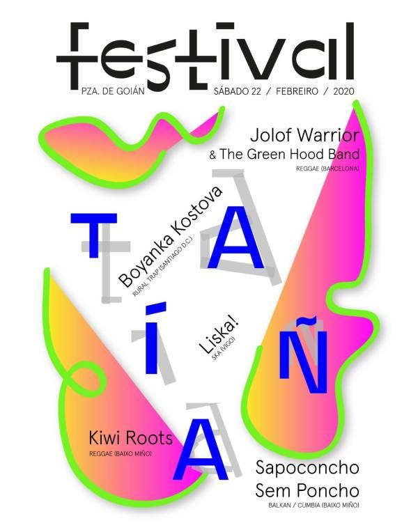 cartel-completo-festival-tainha-goian-2020
