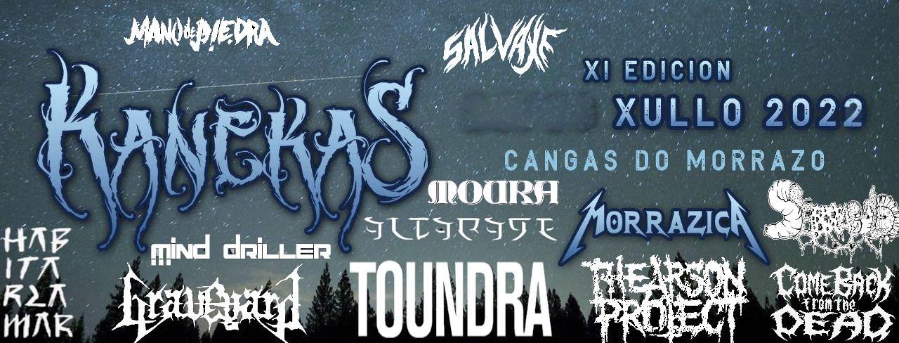 cartel-completo-kanekas-metal-fest-julio-2022