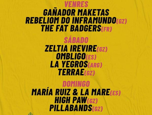 cartel-completo-por-dias-millo-verde-2021