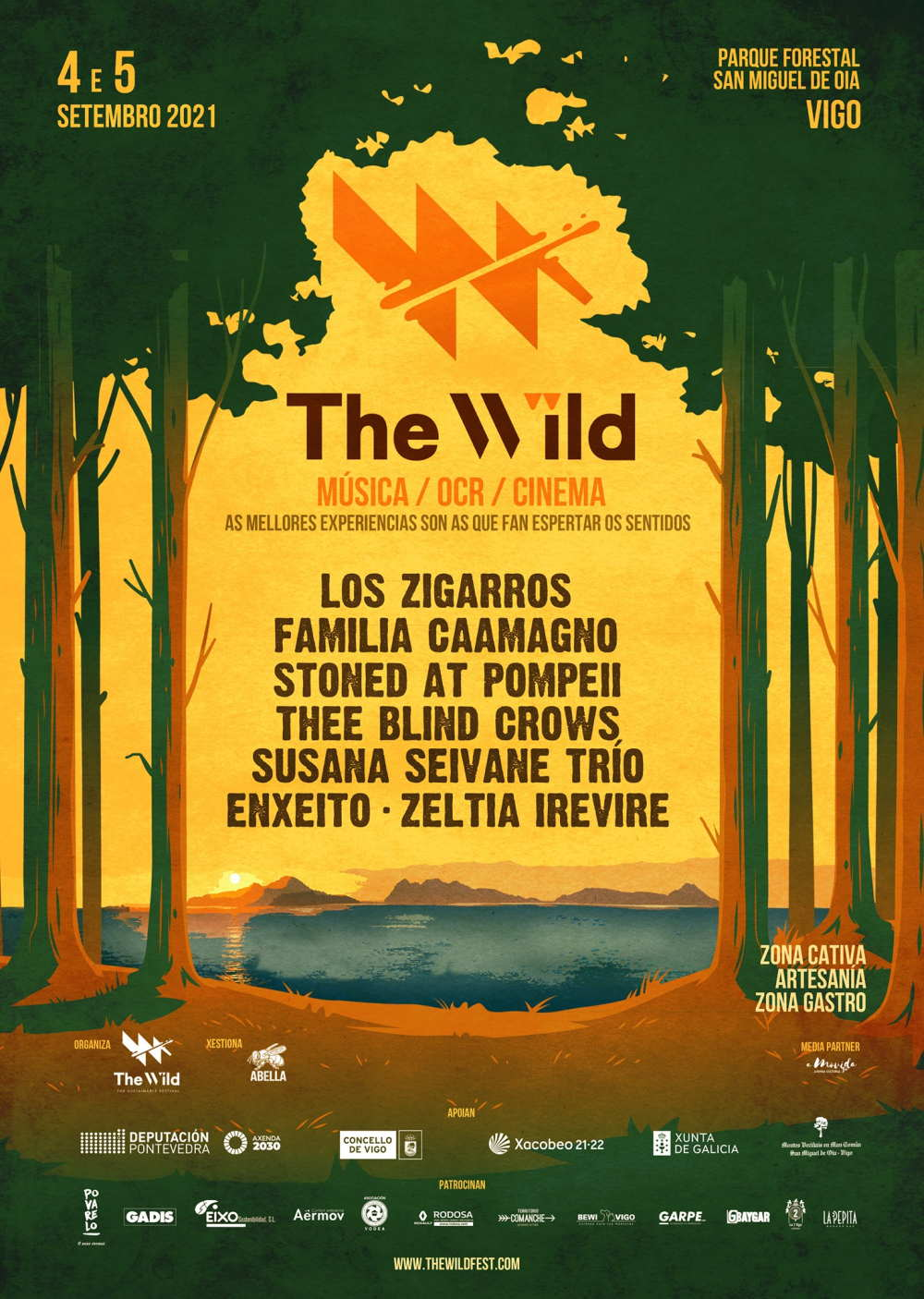 cartel-completo-the-wild-fest-2021