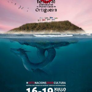 cartel-festival-ortigueira-2020
