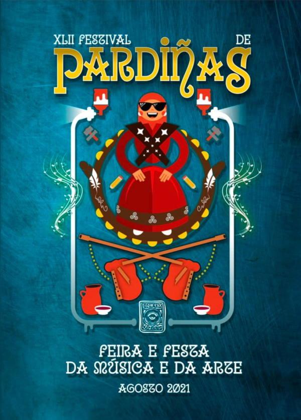 cartel-festival-pardinas-2021